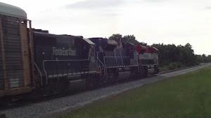 FEC101 Jun 13, 2012