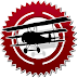 Red Baron: War of Planes v1.8 Mod