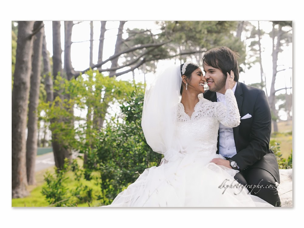 DK Photography last+slide-184 Imrah & Jahangir's Wedding  Cape Town Wedding photographer