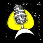 León Pádel Radio