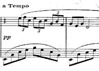2 Brahms Intermezzo In A Major Op 118 No YouTube