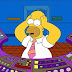 Homer Simpson's Nuclear Power Plant Job in Jeopardy After Japan Disaster – D'oh