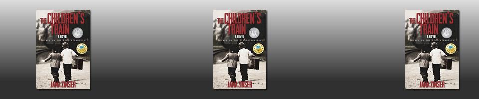The Children's Train, Escape On The Kindertransport