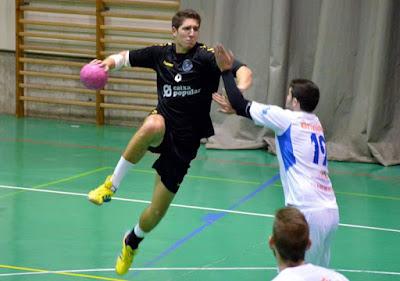 balonmano-antequera-alex-tello-deporte-andalucia