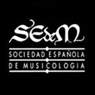 Sociedad Española de Musicología