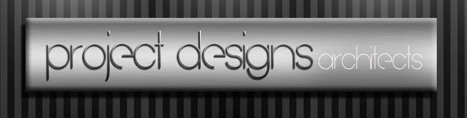 project designs architects