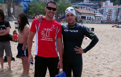 triatlon-antequera-andalucia-malaga-aquaslava-irontriath-fichajes-ortega-perez