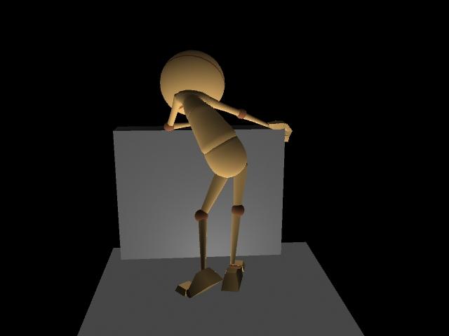animation derivation audit 2 briny 1