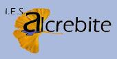 IES Alcrebite - Baza - Granada -