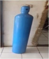 tabung oksigen 6 meter