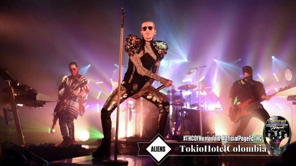 Tokio-Hotel