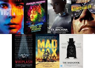 film-più-belli-2015