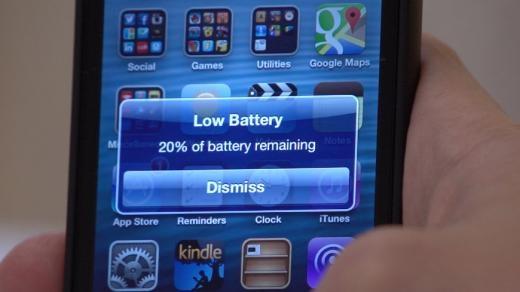 Những sai lầm về công nghệ mà ai cũng mắc phải