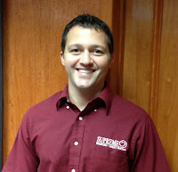Craig Rainey Service Manager at RoofConnect - Supreme Roofing