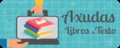 Axudas libros de texto