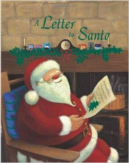 http://www.amazon.com/LETTER-SANTA-Parragon-Books/dp/1445416670/ref=sr_1_1?s=books&ie=UTF8&qid=1415230719&sr=1-1&keywords=letter+to+santa