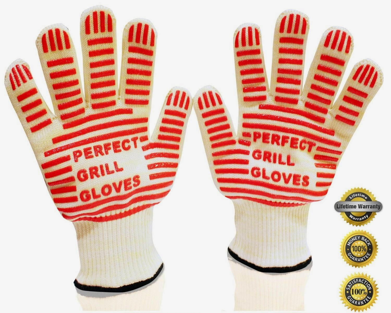 http://ramblingsofcassie.blogspot.com/2014/12/perfect-grill-and-oven-gloves.html