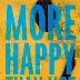 Reseña: More Happy Than Not - Adam Silvera