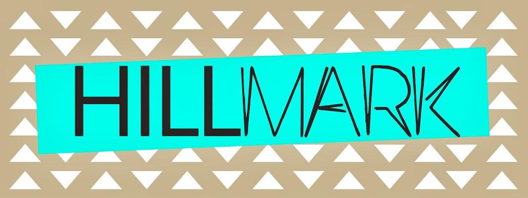 HILLMARK Design