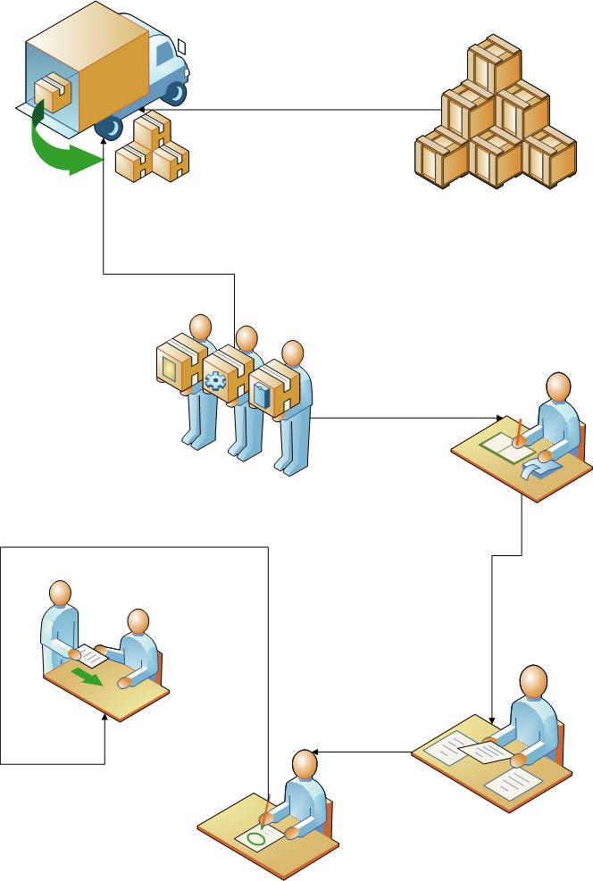 Software ejecutivo microsoft visio microsoft visio ccuart Choice Image