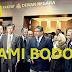 Lee Kuan Yew Pernah Kata, Pembangkang Malaysia Akan Mengalami Kegagalan...