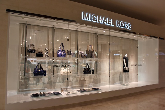 Michael Kors Outlet Locations Near Me To Return How To Tell A Fake