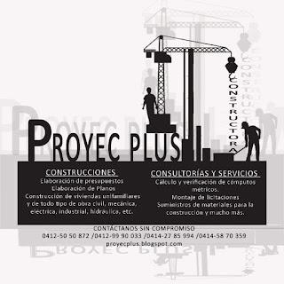 construcciones-proyectos