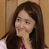 [131205] Happy Together 3  -  Episode 328