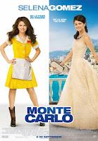 Monte Carlo (2011) online y gratis