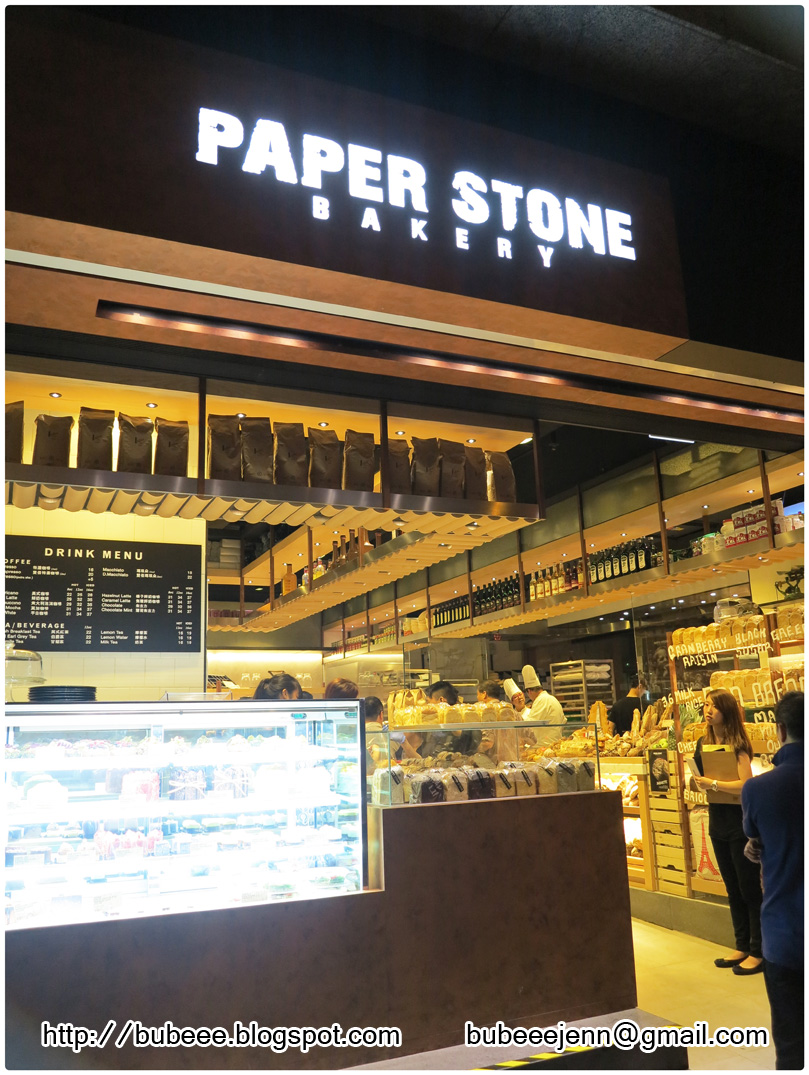 paper stone Access to case studies expires six months after purchase date publication date: june 28, 2017 in 2016, hong kong-based maxim's group hired a store manager to run.