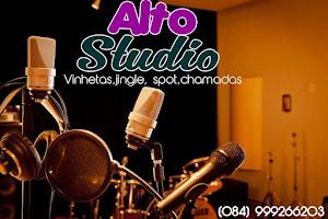 ALTO STUDIO