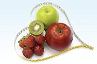 Alimentos comprobados para bajar de peso