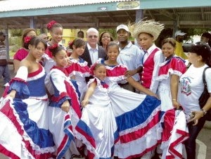 cultura-islas-virgenes_islas-del-caribe