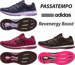 http://macaronsepurpurinas.blogspot.pt/2014/10/passatempo-adidas-revenergy-boost.html