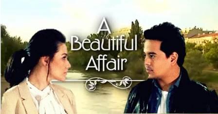 Kantar Media (December 11-13) TV Ratings: A Beautiful Affair Viewership Declines