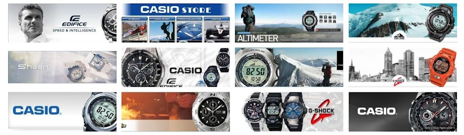 juwitastore for Perfect Quality Watch