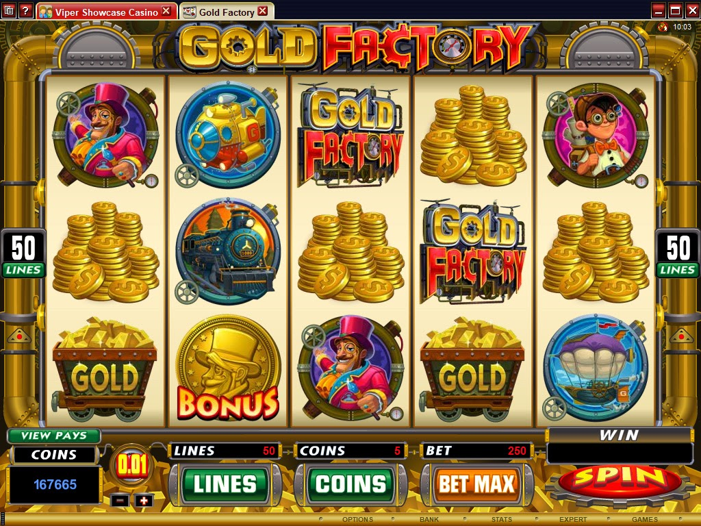slots games online for free buch des ra