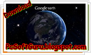 Google Earth 7.1.2.2041 Final Update Installer Download