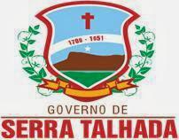 Prefeitura de Serra Talhada