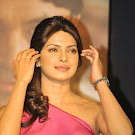 Priyanka Chopra in Cute Dress Pics Gallery