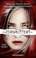 http://www.coppenrath.de/kinder/buecher/jugendbuch/neuheiten-fruehjahr-2014/