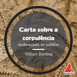 Compre Livro sobre dieta Low Carb em português