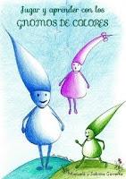Mi idea de lectura infantil no pasiva y no adictiva (la lectura no se debería considerar necesaria)