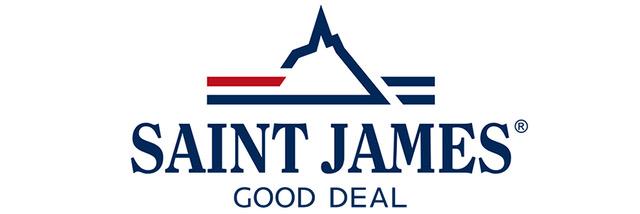 GOOD  DEAL SAINT JAMES