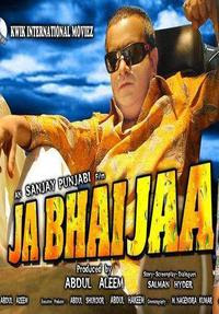 Ja Bhai Jaa Hindi Movie Watch Online