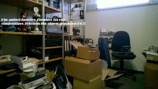 http://53410546.de.strato-hosting.eu/cgi-data/weblog_basic/uploads/2014/08/wp_20140208_001.jpg