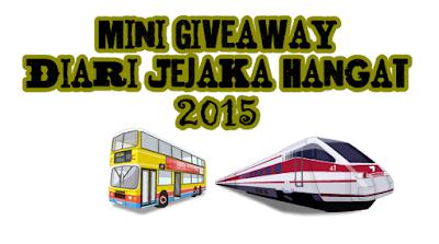 http://www.diarijejakahangat.com/2015/08/mini-giveaway-diarijejakahangat-2015.html