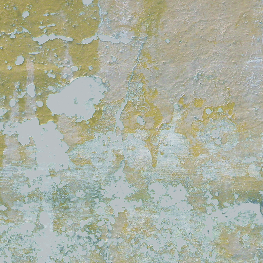 Virender hooda royalty free wall textures hd for Old concrete wall texture