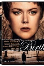 Watch Birth 2004 Megavideo Movie Online