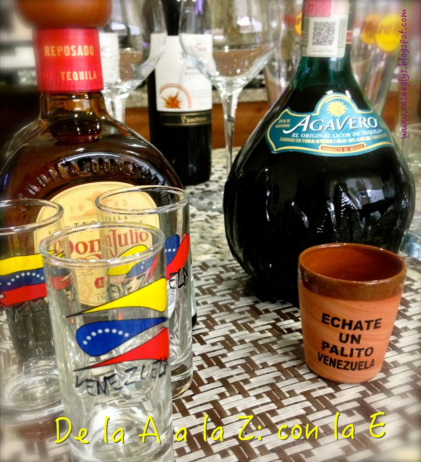 El alcoholismo y como se librará